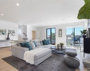 741 N Gramercy Place Unit #1/2, Hollywood image