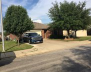 510 Meadow Park Dr, Georgetown image