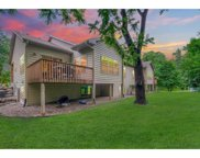3160 Hidden Lake Point, White Bear Lake image