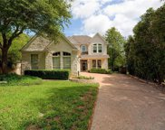 10504 Yarrow Ct, Austin image