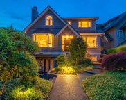 3057 W 2nd Avenue, Vancouver image