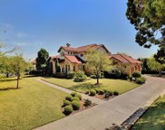 555 Cortona Dr, West Lake Hills image