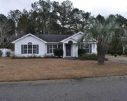1029 Chateau Drive, Conway image