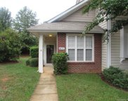 8432  Chaceview Court, Charlotte image