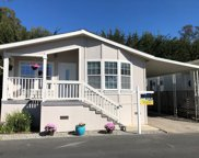 3391 Ashwood Way 38, Soquel image
