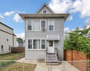4512 North Elston Avenue, Chicago image