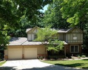 1342 Bridge Creek, Ellisville image