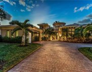 1727 Venezia Way, Naples image