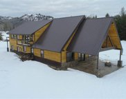 405  Cary Spur, Priest River image