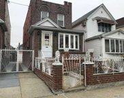 130-24 118th St, S. Ozone Park image