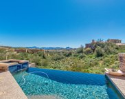 15223 N San Tomas Place, Fountain Hills image