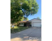2928 Stanford Rd, Fort Collins image