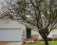 11199 W Harlow Road, Greenville image