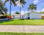 9814 Sw 195th St, Cutler Bay image
