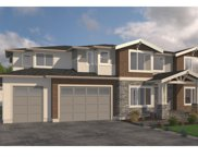 1 186th Ave SE, Issaquah image