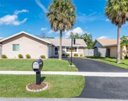 7523 Sw 6th St, North Lauderdale image