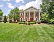 16247 Windfall Ridge, Chesterfield image