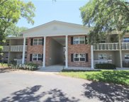 2500 Lee Road Unit 209, Winter Park image