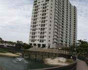 5905 S Kings Highway Unit 511, Myrtle Beach image