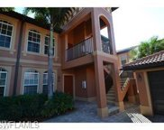 10044 Heather Ln Unit 1504, Naples image