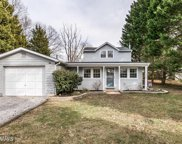 833 MILL CREEK ROAD, Arnold image