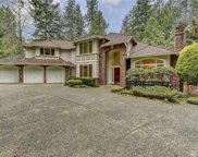 6305 240th Wy NE, Redmond image