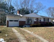 1103 Blenheim Ave, Absecon image