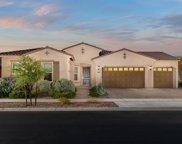 10564 E Stearn Avenue, Mesa image