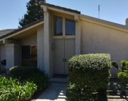 1455 ZION Way, Ventura image