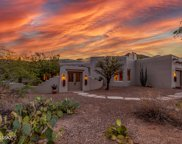 11280 E Sunrise Ranch, Tucson image