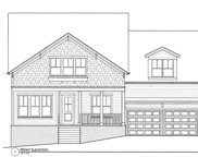 512 Alfred Ladd Rd E,Lot #451, Franklin image