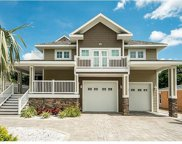929 Mandalay Avenue, Clearwater Beach image