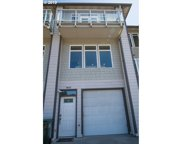 1612 SALMON HARBOR  DR, Winchester Bay image