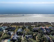 10 Sea Hawk  Lane, Hilton Head Island image