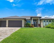 2609 SW 38th TER, Cape Coral image