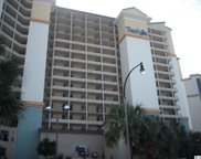 4800 S Ocean Blvd Unit 1418, North Myrtle Beach image