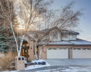 366 Golden Eagle Drive, Broomfield image