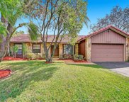 9866 Nw 19th St, Coral Springs image