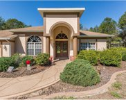 9465 Whisper Ridge Trail, Brooksville image