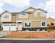 20515 80th Ave E, Spanaway image