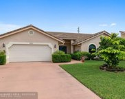 8531 NW 80th St, Tamarac image