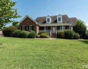 3933 Clearview Drive, Mebane image
