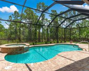 4596 SW Gossamer Circle, Palm City image
