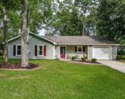 104 Partridgeberry Rd., Myrtle Beach image