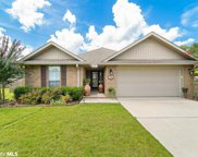 16520 Scepter Court, Loxley image