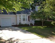 208 Harvester Drive, Holly Springs image