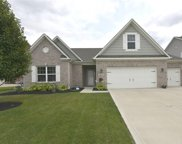8639 New Heritage  Drive, Indianapolis image