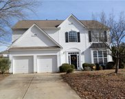 11002  Chastain Parc Drive, Charlotte image
