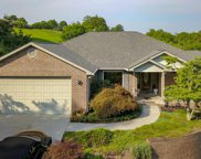 3213 Indian Wells Drive, Maryville image