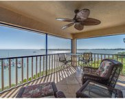 15123 Captiva DR Unit 302, Captiva image